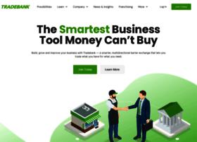 directory.tradebank.com