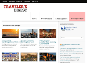 directory.travelersdigest.com
