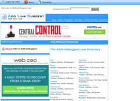 directory.urlbreeze.com