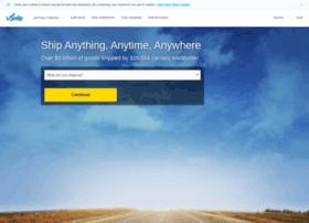 directory.uship.com
