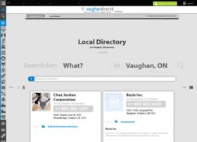 directory.vaughandirect.info