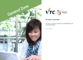directory.vtc.edu.hk
