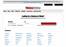 directory.walesonline.co.uk