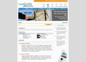 directory.websiteservices.com