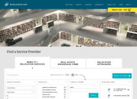 directory.worldwideerc.org