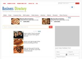 directory.zo18.com