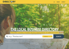 directory247.co.uk