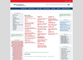 directory321.net