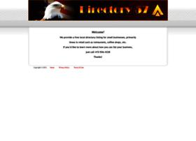 directory57.com