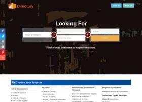 directoryanalytics.com