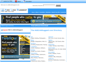 directoryarrow.com