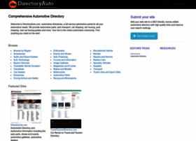 directoryauto.com