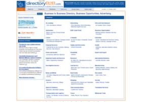 directoryb2b.com