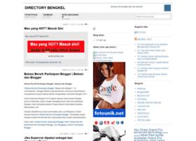 directorybengkel.wordpress.com