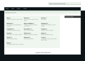 directorybliss.com