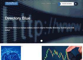 directoryblue.info