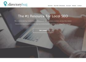 directorybug.com