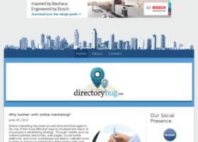directorybug1.bravesites.com