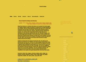 directorycritices.blogspot.in