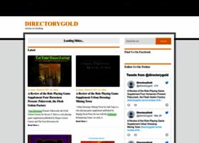 directorygold.com