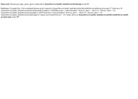 directorylist.freeware-software.net