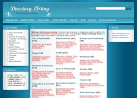 directorylisting.org