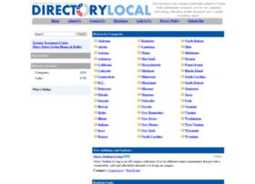directorylocal.com