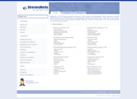 directorymarks.com
