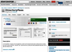 directorypass.com