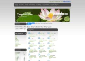 directorypink.com