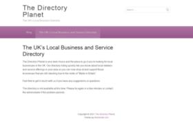 directoryplanet.net