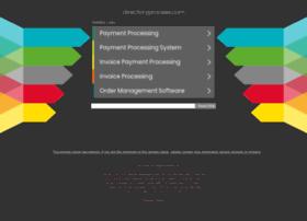 directoryprocess.com