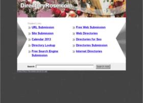 directoryrose.com