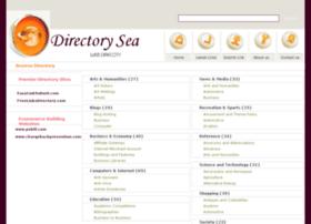 directorysea.com