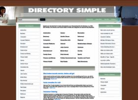 directorysimple.com.ar