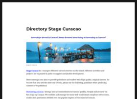 directorystage.com