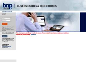 directoryupdate.bnpmedia.com