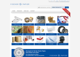 directpack.ch
