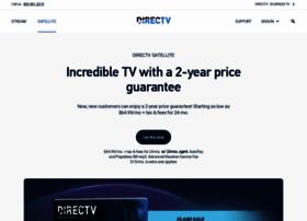 directpackages.com