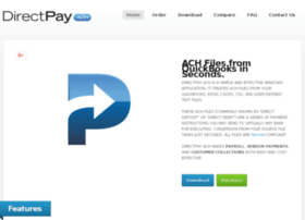 directpayach.com