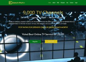 directpctv.tv