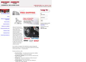 directperformance.com
