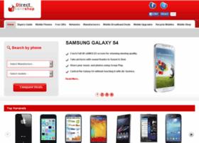 directphoneshop.co.uk