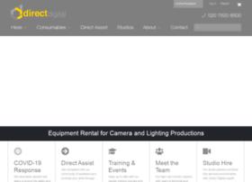 directphotographic.co.uk