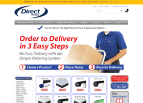 directplasticsonline.co.uk