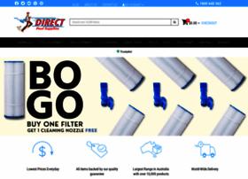 directpoolsupplies.com.au