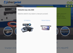 directprint.cz