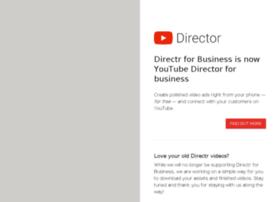 directr.co