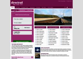 directrail.com
