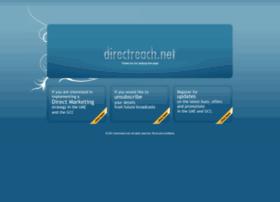 directreach.net